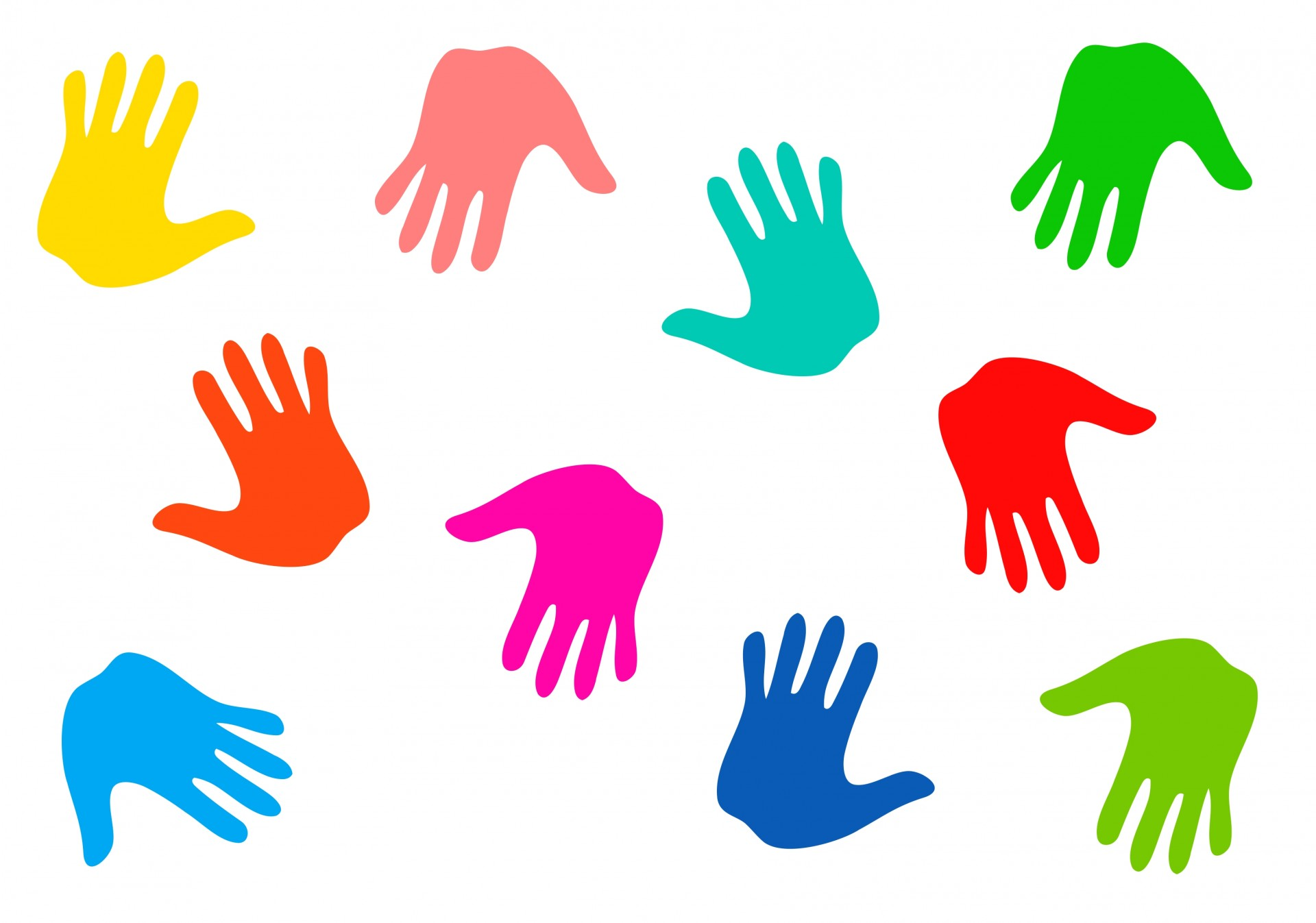 colourful-handprints.jpg